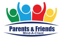 ParentsFriends2019
